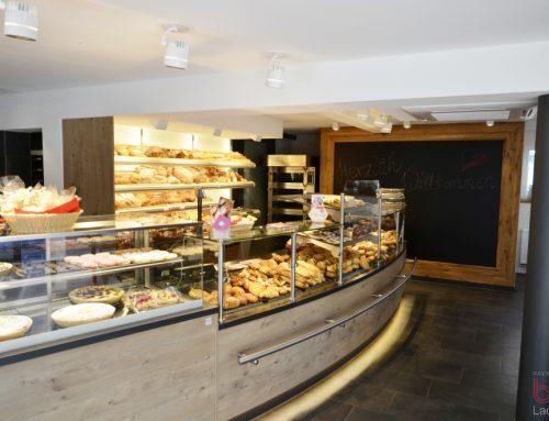 Bäckerei Clement